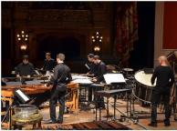 阿根廷科隆剧院